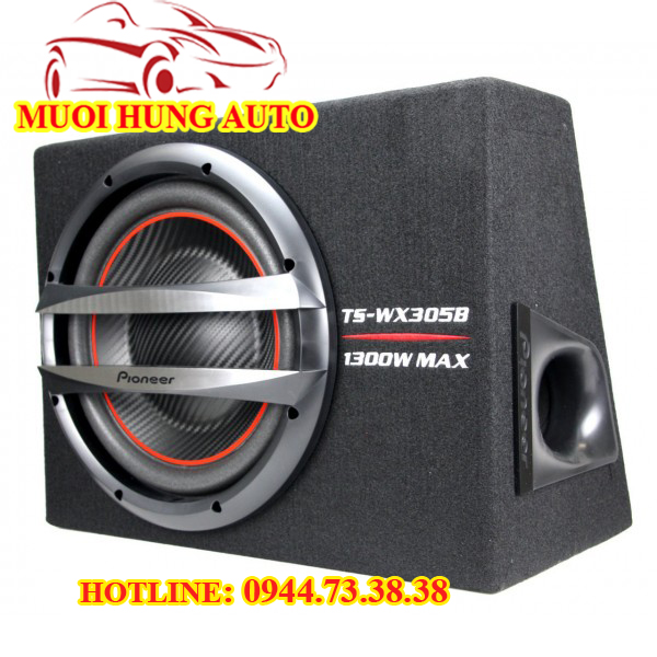 gắn loa âm thanh cho xe Toyota Altis