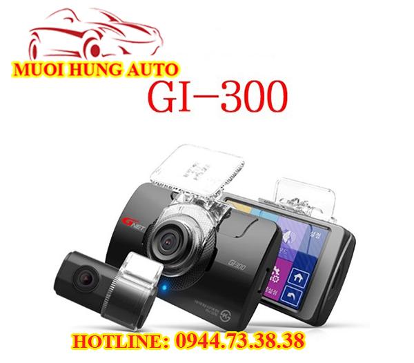 camera hành trình ô tô giá rẻ
