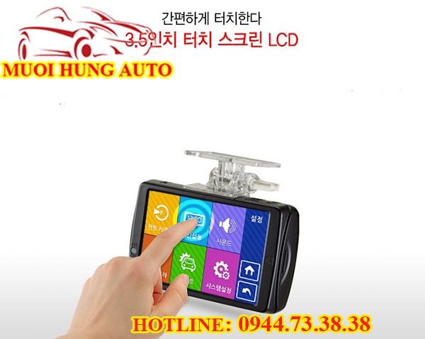 camera hành trình ô tô giá rẻ tại HCM