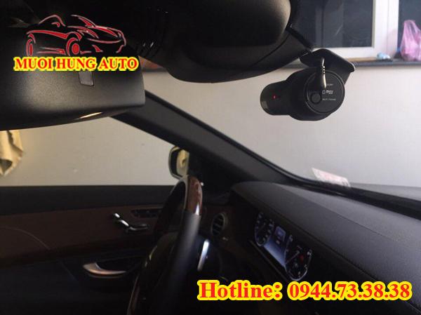 Camera hành trình hàn quốc cho xe Mazda 6