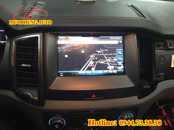 bán màn hình DVD Android cho xe Hyundai Tucson tại tphcm