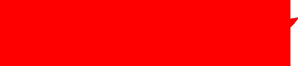 Mười Hùng Auto